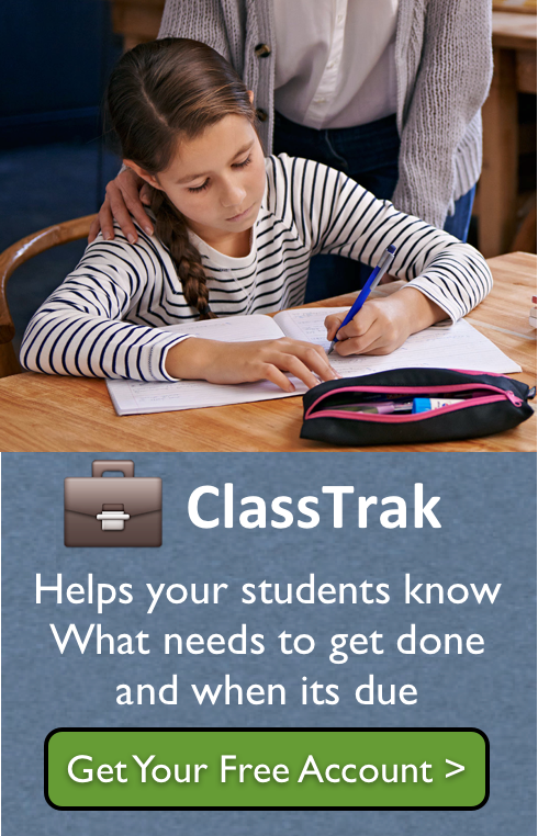 helping_your_students_know_what_needs_to_get_done_and_when_its_due_ClassTrak.com