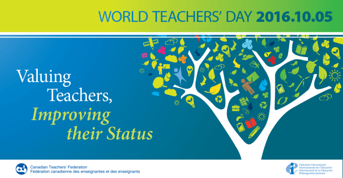 world_teachers_appreciation_day_2016-wtd-landscape-en
